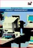 Project Management : Management Extra, Elearn, 0080489893