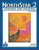 NorthStar : Listening and Speaking, Frazier, Laurie and Mills, Robin, 0132409895