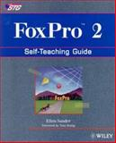 FoxPro 2, Ellen Sander, 0471539899