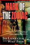 Mark of the Zodiac, Jeb Ladouceur and Walt Fifer, 1462689892