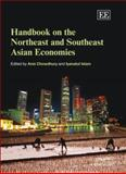 Handbook on the Asian Economies - Southeast Asia and Northeast Asia, Chowdhury, 1843769891