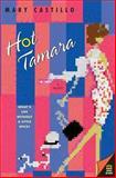Hot Tamara, Mary Castillo, 0060739894