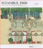 Istanbul, 1900, Diana Barillari and Ezio Godoli, 0847819892