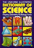 Dictionary of Science, J. Wertheim and Chris Oxlade, 086020989X
