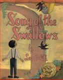 Song of the Swallows, Leo Politi, 0892369892