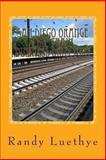 San Diego Orange Line Train Business Directory, Randy Luethye, 1482309890