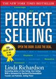 Perfect Selling, Richardson, Linda, 0071549897