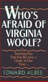 Who's Afraid of Virginia Wool? 9780808509899