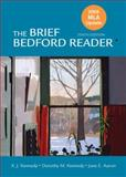 The Brief Bedford Reader with 2009, Kennedy, X. J. and Kennedy, Dorothy M., 0312609906