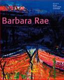 Barbara Rae, Lambirth, Andrew, 0853319901