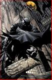 Batman: Time and the Batman, Grant Morrison and Fabian Nicieza, 1401229905