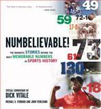 Numbelievable!, Michael X. Ferraro and John Veneziano, 1572439904