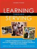 Learning Through Serving, Christine M. Cress and Peter J. Collier, 1579229905
