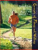 Fundamental Concepts of Fitness and Wellness, Corbin, Charles B. and Lindsey, Ruth, 0072409908