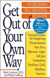 Get Out of Your Own Way, Mark Goulston and Philip Goldberg, 0399519904