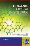 Organic Crystal Engineering, , 0470319909