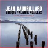 The Exiles from Dialogue, Baudrillard, Jean, 0745639909