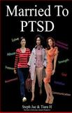 Married to PTSD, Steph Jae and Tiara H, 1494389908