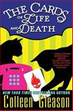 The Cards of Life and Death, Colleen Gleason, 1931419906