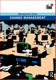 Change Management, Elearn, 0080489907