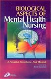 Biological Aspects of Mental Health Nursing, Rinomhota, Shupi and Marshall, Paul, 044305990X