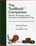 The ToolBook Companion 9780971109902