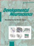 Developmental Brain Injury 9783805579902