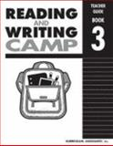 Reading and Writing Camp : Book 3,, 0760919909