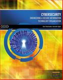 Cybersecurity : Engineering a Secure Information Technology Organization, Shoemaker, Dan and Sigler, Kenneth, 1285169905