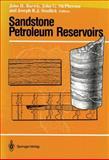 Sandstone Petroleum Reservoirs, , 1461389909