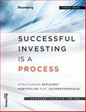 Successful Investing Is a Process, Jacques Lussier, 1118459903