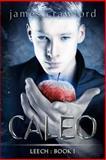 Caleo, james crawford, 1481939904
