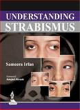 Understanding Strabismus, Irfan, 9350909901