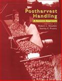 Postharvest Handling 9780126399905