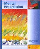 Mental Retardation, Beirne-Smith, Mary and Ittenbach, Richard, 0130329908