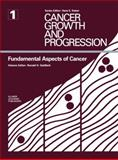 Fundamental Aspects of Cancer, , 0898389909