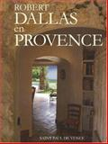 Robert Dallas en Provence, Dallas, Robert, 1896209904