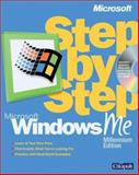 Microsoft Windows Me, Catapult, Inc. Staff, 073560990X