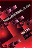 Debugging Embedded Microprocessor Systems, Ball, Stuart R., 0750699906