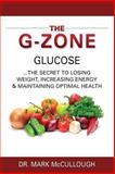 The G-Zone, Mark McCullough, 0978879902