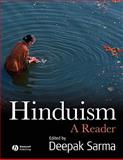 Hinduism 1st Edition