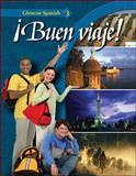 Â¡Buen Viaje!, Schmitt, Conrad J. and Woodford, Protase E., 0078619904