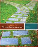 A Guide to Crisis Intervention, Kanel, Kristi, 1285739906