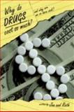 Why do Drugs Cost so Much?, Joe and Ruth, 1434389901