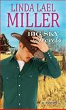 Big Sky Secrets, Linda Lael Miller, 161173990X