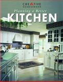 Planning a Better Kitchen, , 1880029901