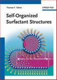 Self-Organized Surfactant Structures, , 3527319905