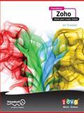 Foundation Zoho : Work and Create Online, Shabdar, Ali, 1430219912