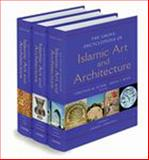 The Grove Encyclopedia of Islamic Art and Architecture, , 019530991X