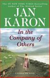 In the Company of Others, Jan Karon, 0143119915
